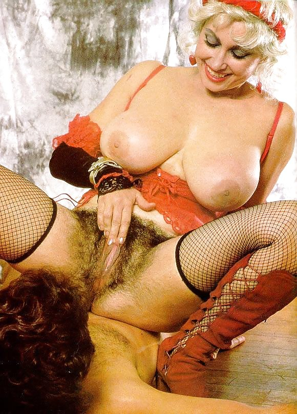 retro-porno-film-ogromnie-siski-seks-s-zrelimi-orgii