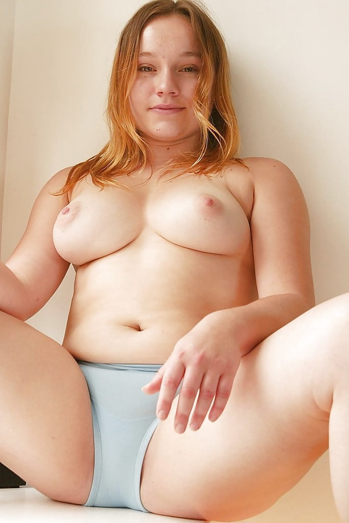 Young chubby tween girls porn