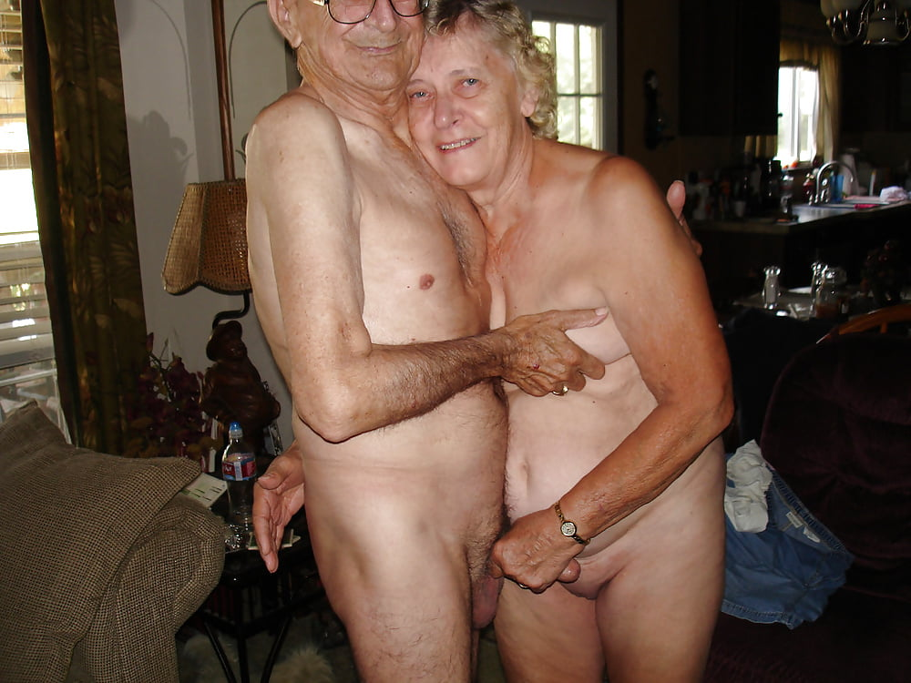 saree-pics-of-naked-old-couples-sex