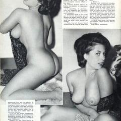 Loren porno sophia Stunning Photos