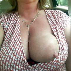 Breast Lovers Dream 684