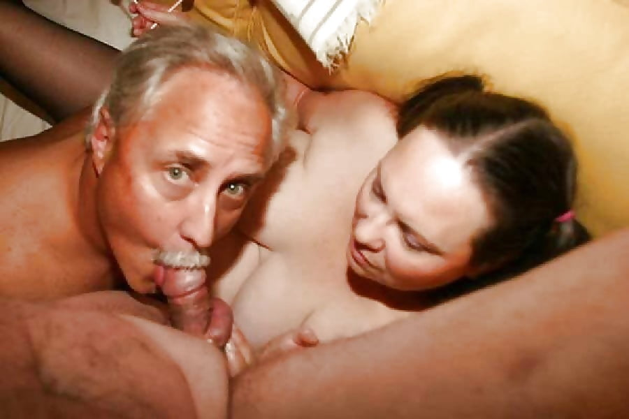Good family blowjob porn galery pics