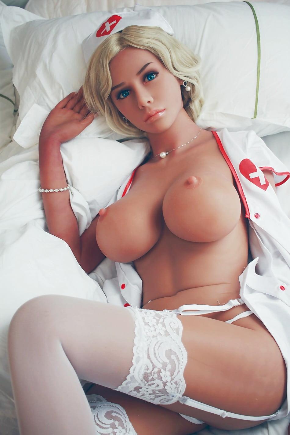 Sexy porn moveis-9910
