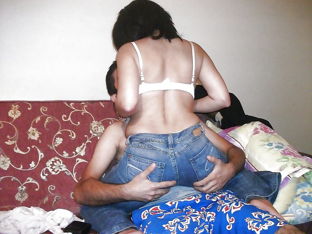 took-pictures-of-his-wife-sexual-positions-for-husband-and-wife