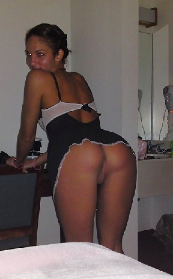 Nude Images Chicks that suck dicks