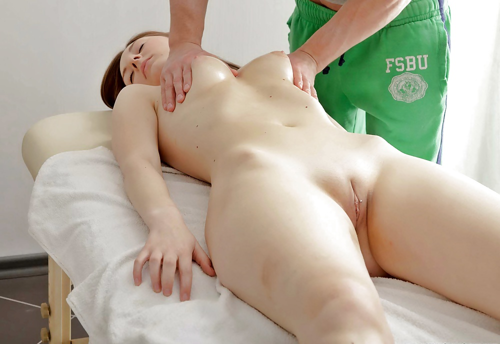Amateure Teen Sexmaschine Massage