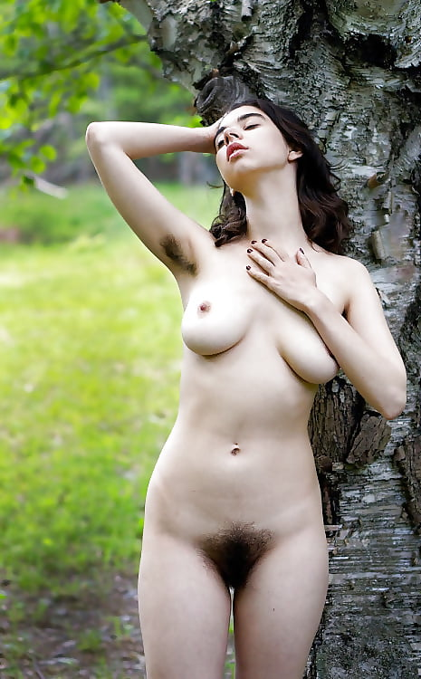 ebony-big-wild-hair-girls-nude-porn