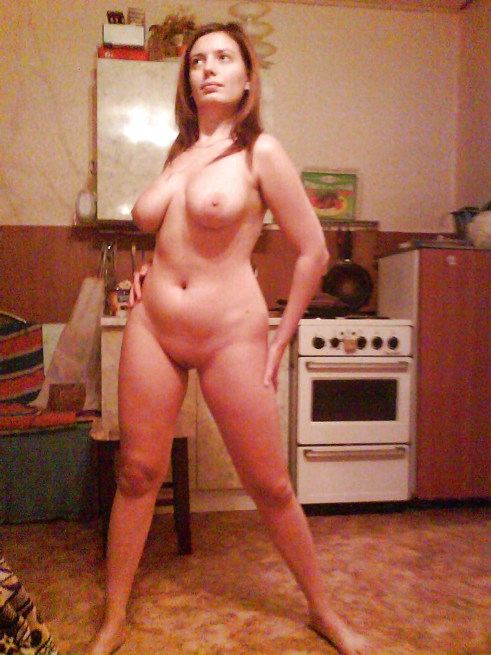 Wwf sexy movie-3875
