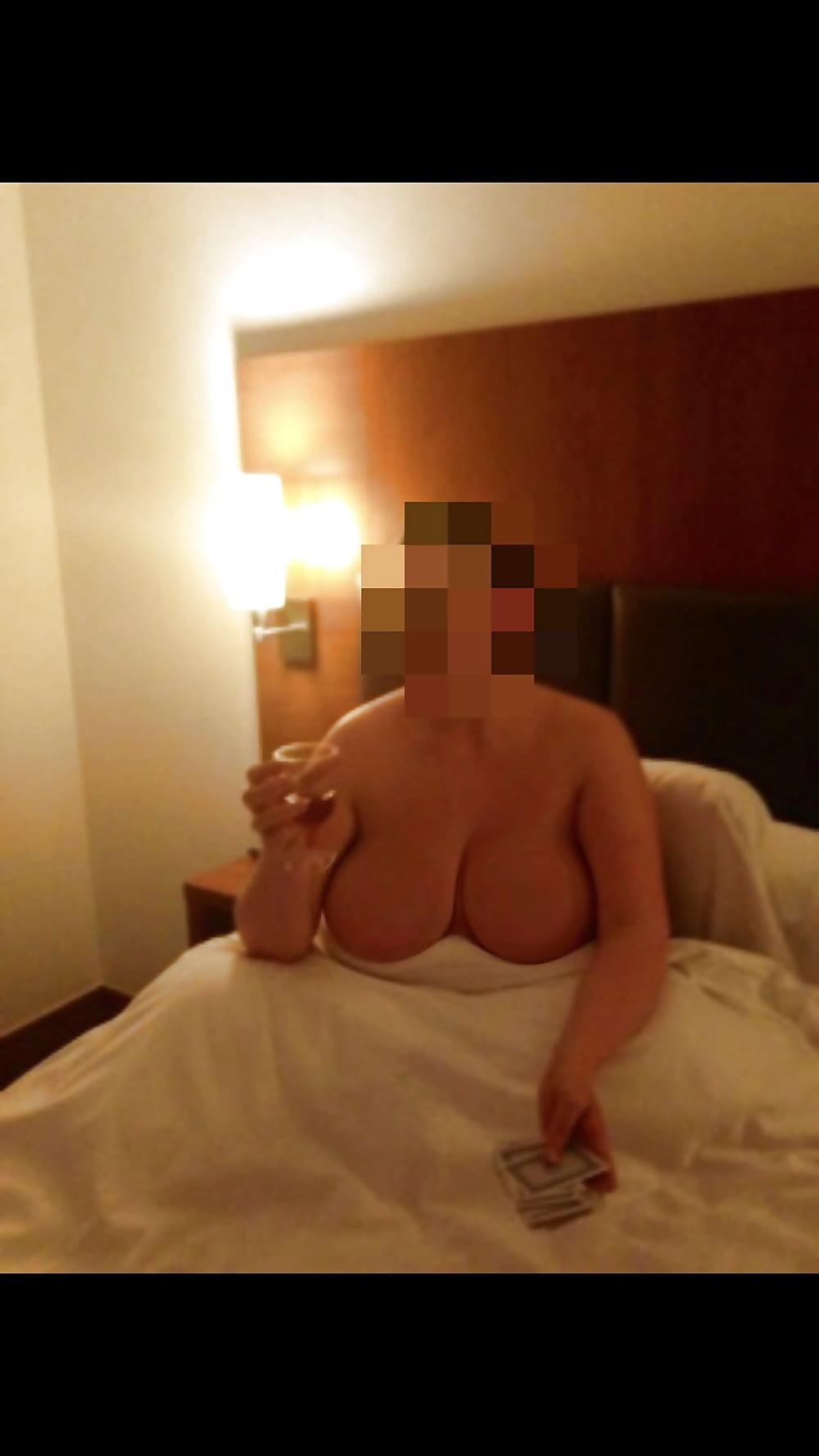 Hot naked tits pics-5749