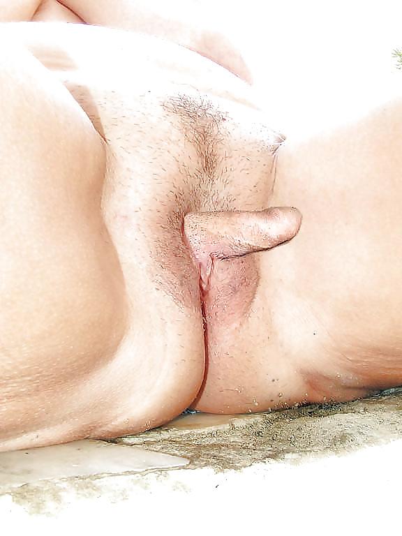 Naked hermaphrodites kissing, jasmine villegas porn image