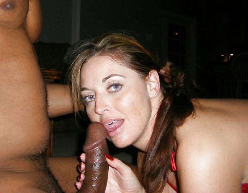 my-wife-wants-dicks