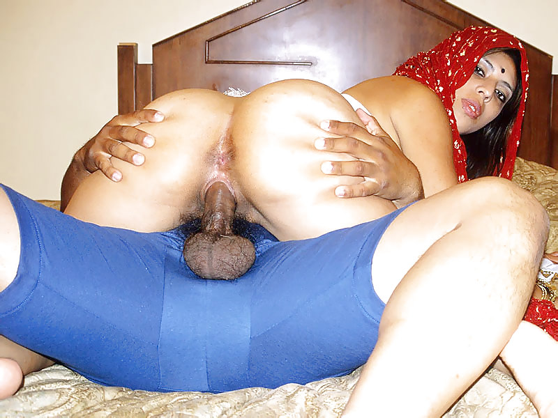 black-hung-mature-arab-videos-parlor-girl-fotos