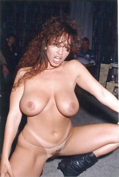keisha dominguez porno bilder dp