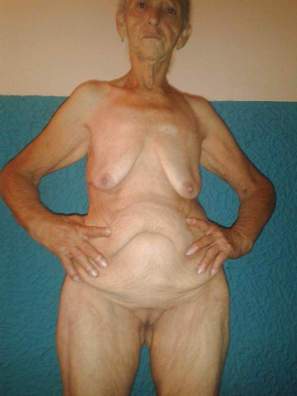 Real amateur european granny pics, wife hidden cum