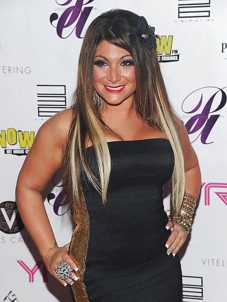 Deena Daniels