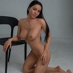 Erotic See and Save As venus love dolls          porn pict sex album thumbnail