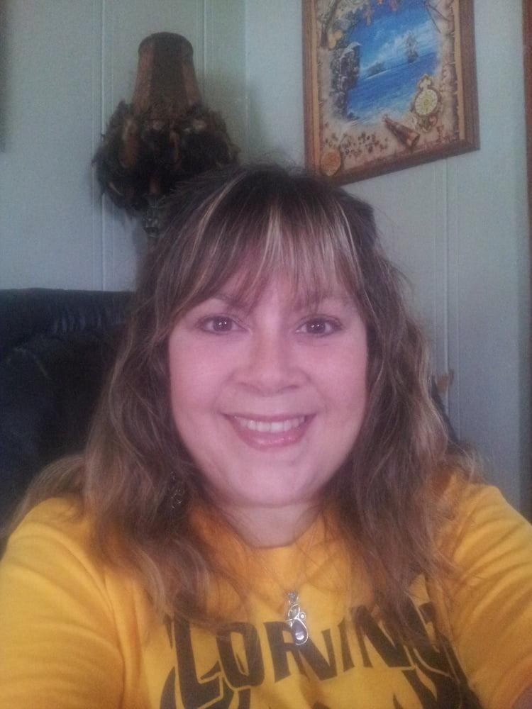 Carla Hatley from Arkansas - 42 Pics