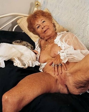 Hots Naked Mexican Grannies Images