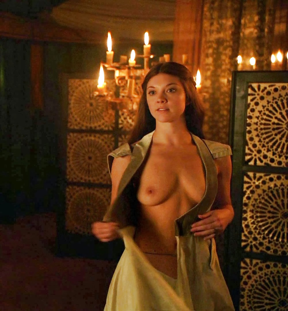 girls-natalia-hbo-nude-naked-giirls