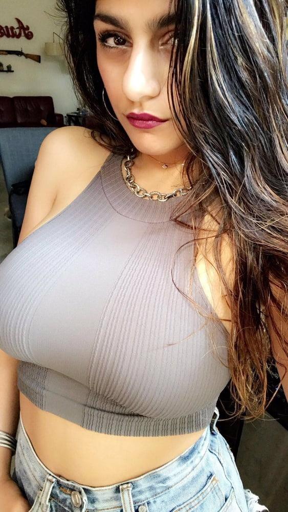 Nude mia khalifa images-5582