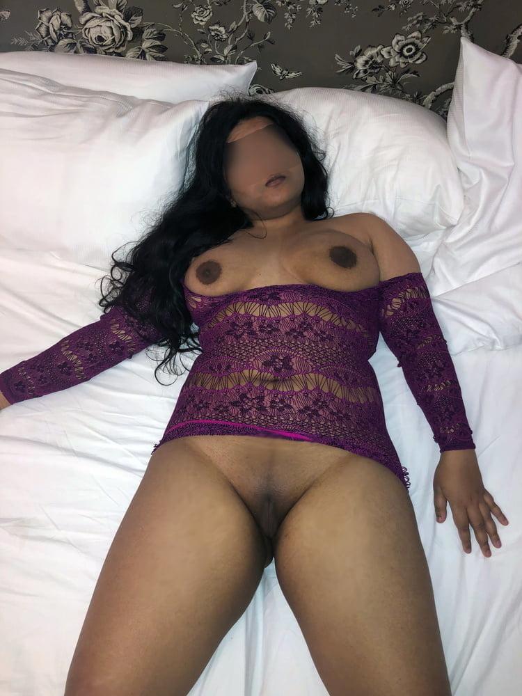 Indian desi masala porn-7565