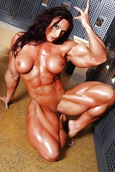 Best amateur girls big breasts fucking