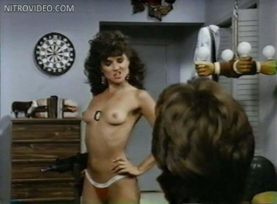 Sexy horny movies-7131