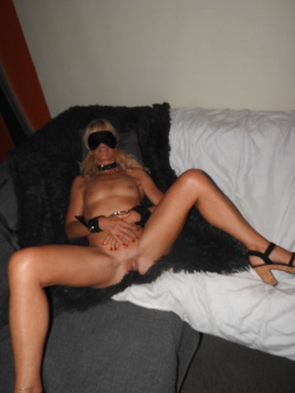 Young naked sexy girls Private video of wife