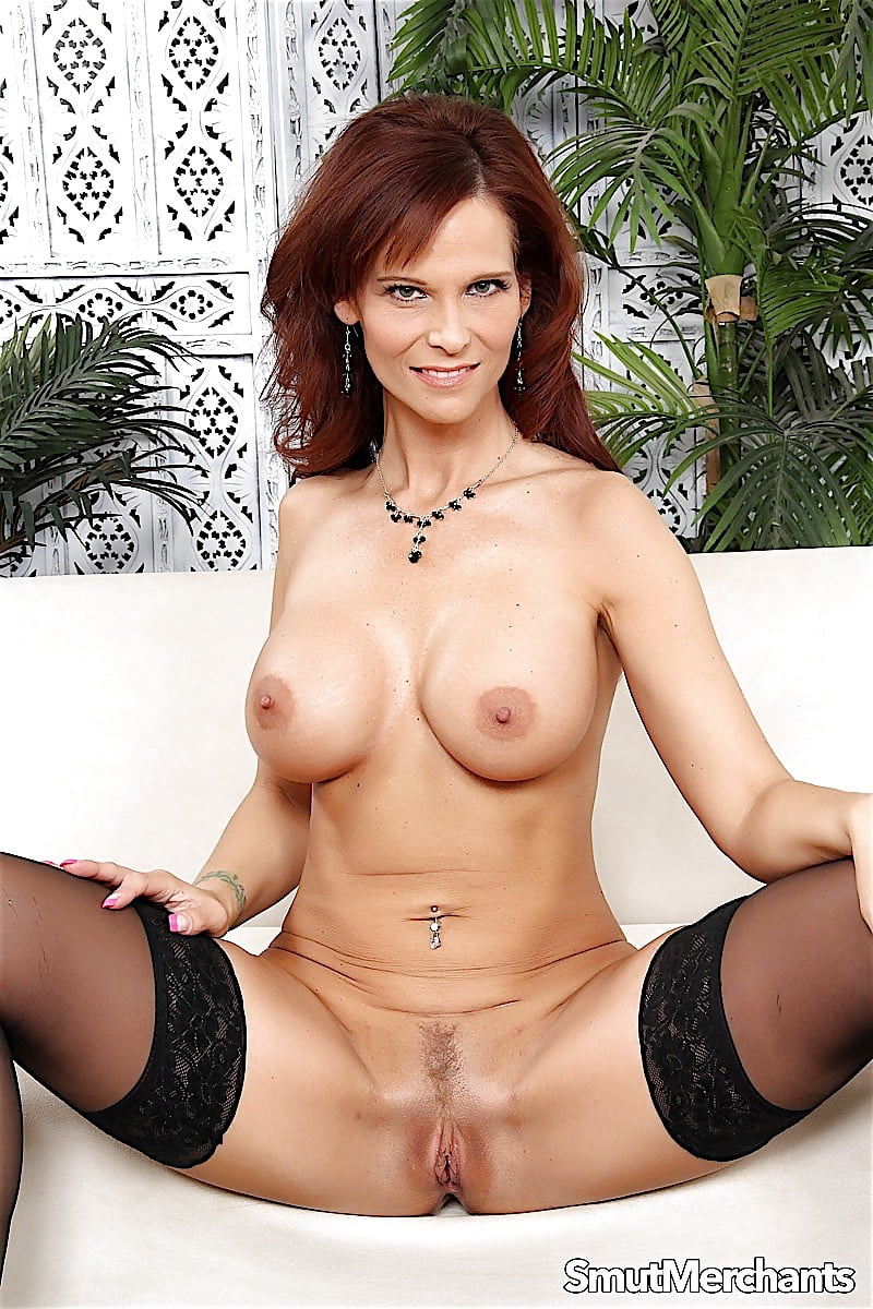 syren-naked-pictures-sex-sugar-video-free