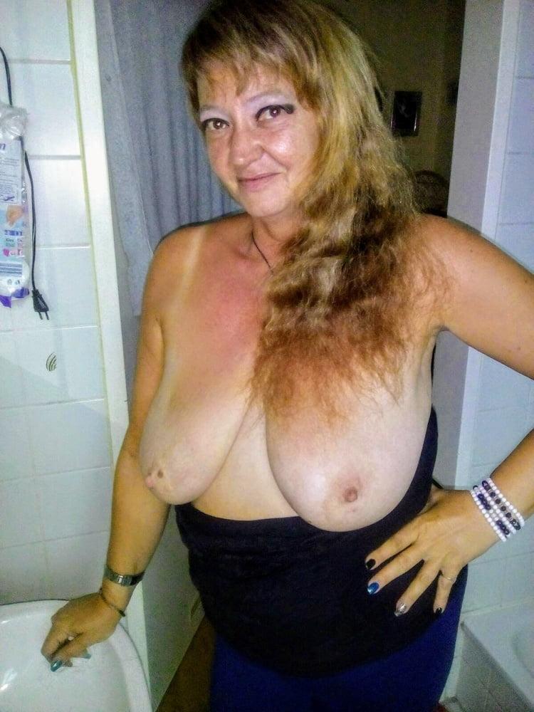 Nacktfoto Von Frauen