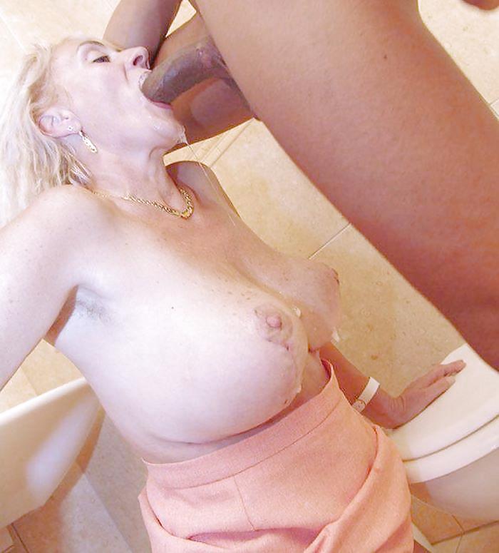 XXX photo Hanes soft as cashmere girl pantyhose