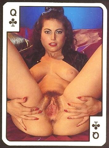 Dark Magician Girl Xxx Card