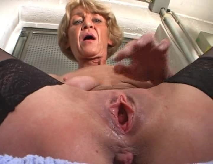 redtube-granny-orgasm-disco-girls-porn