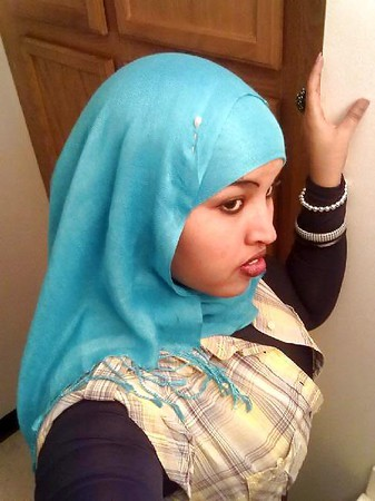 Arab turkish girls 26