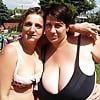 Gorgeous MILFS and Matures 5