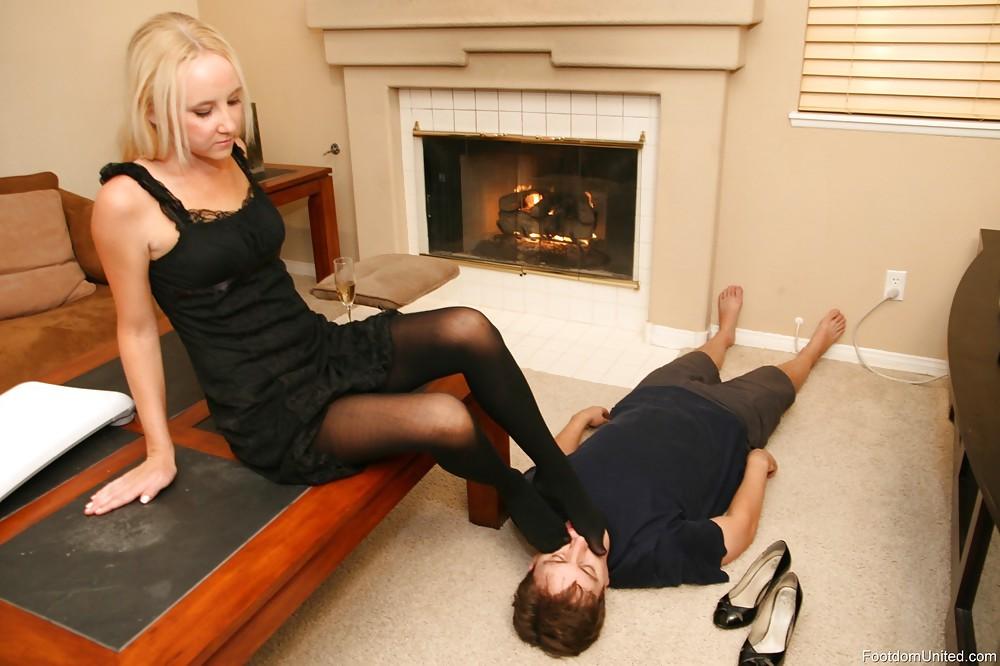 female-domination-at-work