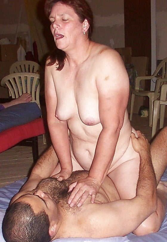 foto-foto-seks-pozhilih-par-porno