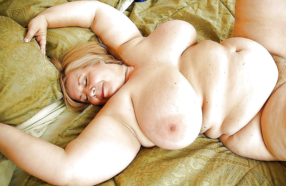 sexy-fatties-boobs