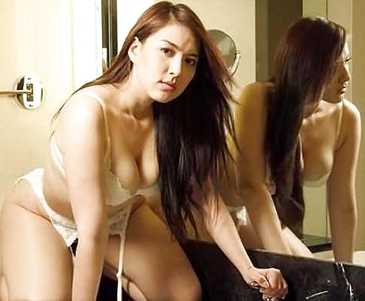 Sex scandal ara mina reyes photo download hd