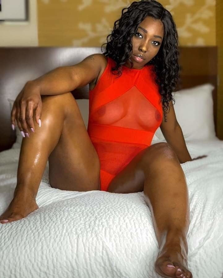 Naked pictures of african ladies-7412