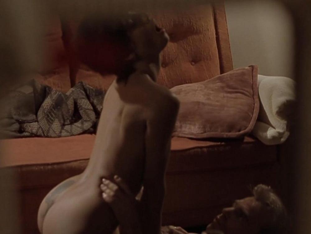 Sex scene halle — photo 15