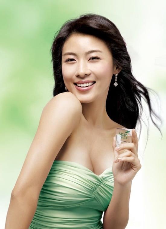 Porn Korean