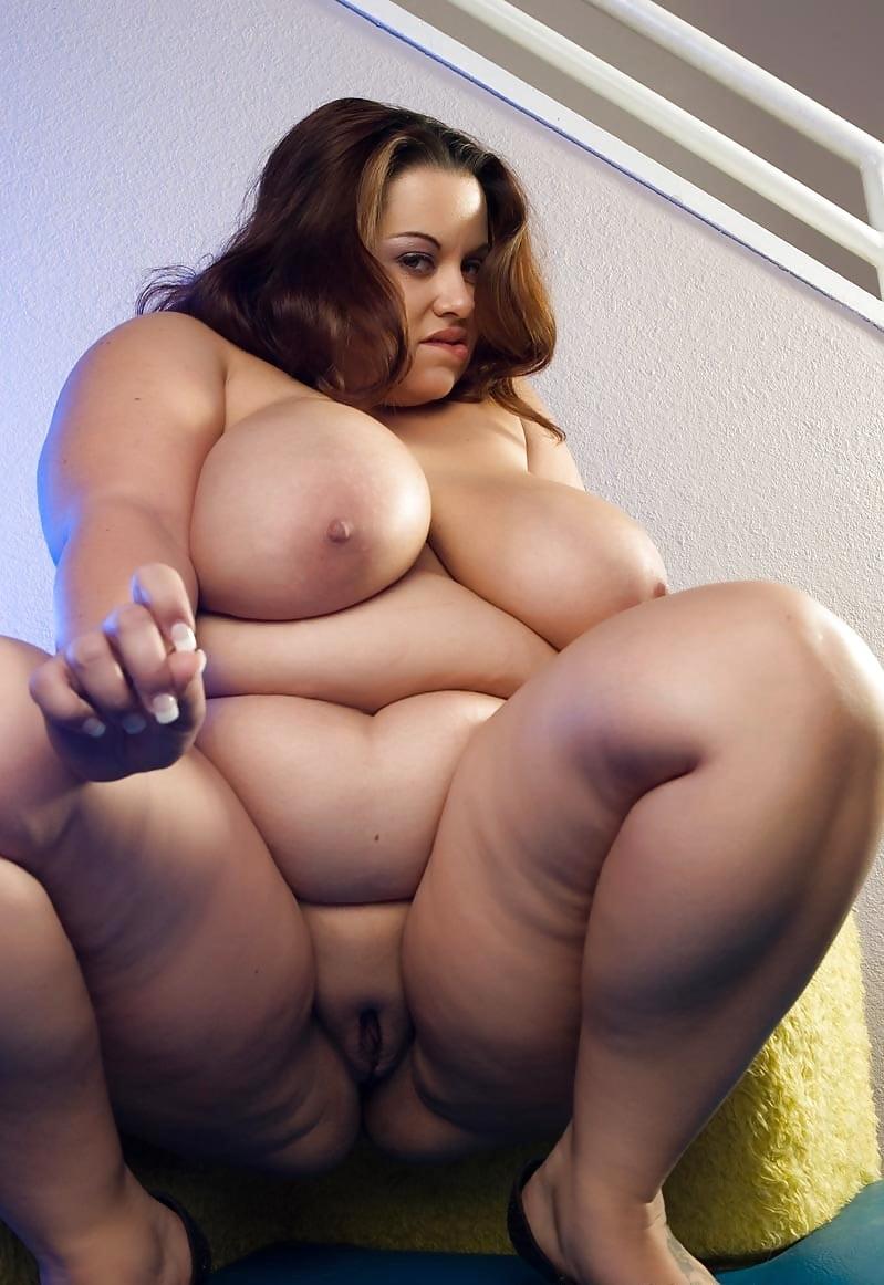 Парень отдал супер формы баб порно фото муж ебет трансвеститом