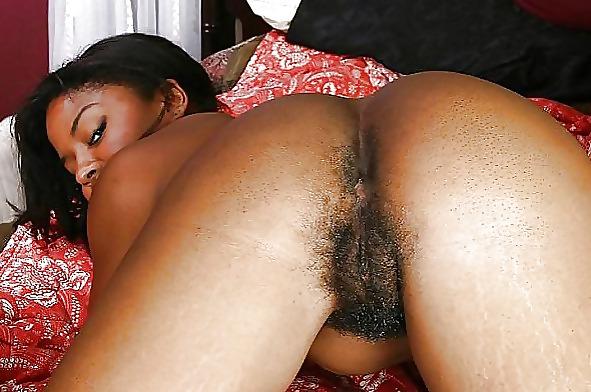 Sexy latina likes suck black cock in bathroom