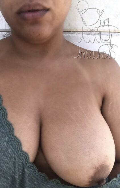 Pictures of dark nipples
