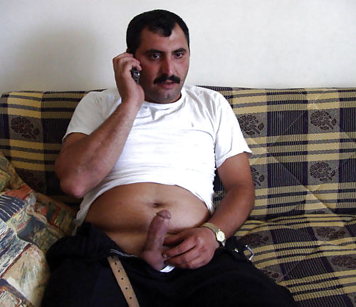 naked-turkish-dad-fucking-hot-twats