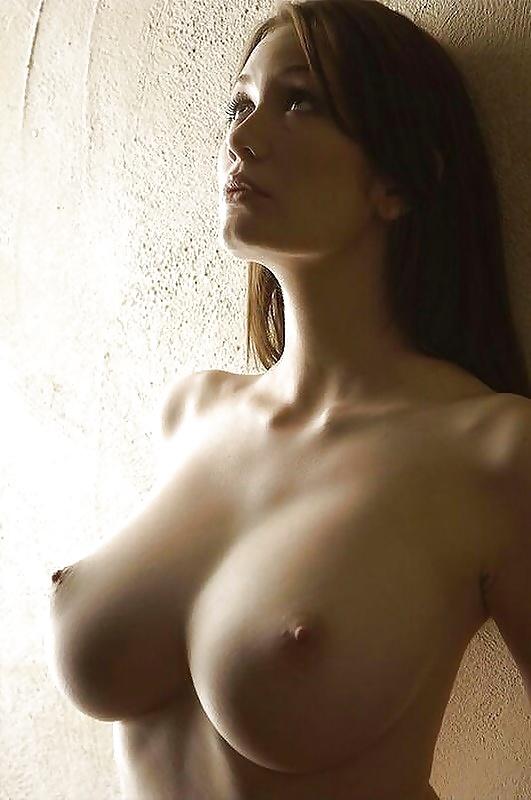 Erotische Lust