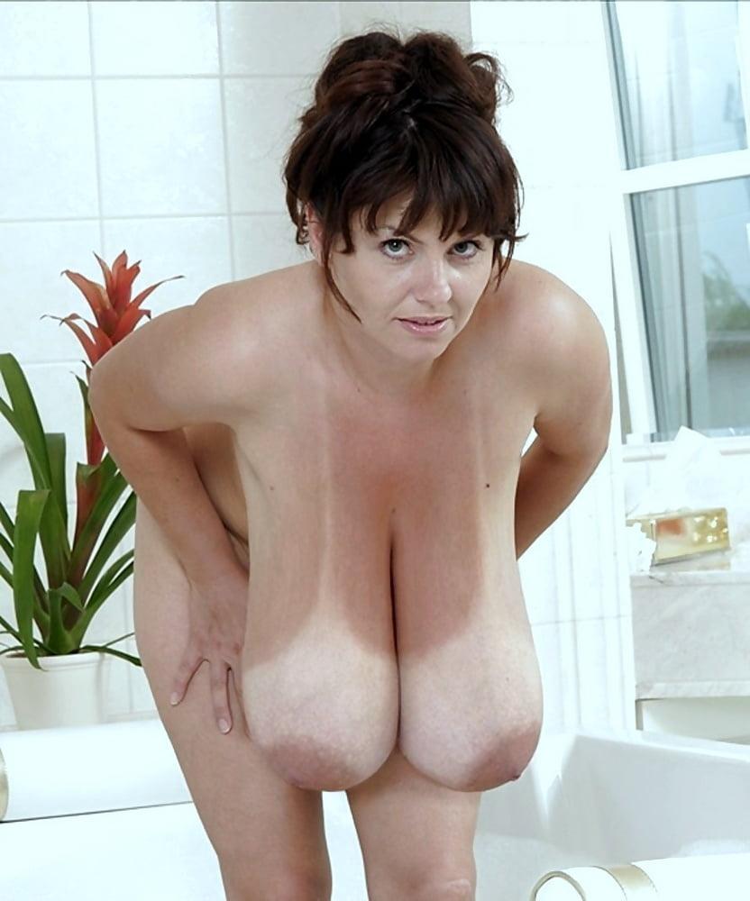 Amateur homemade gf porn videos amateur mature free pics