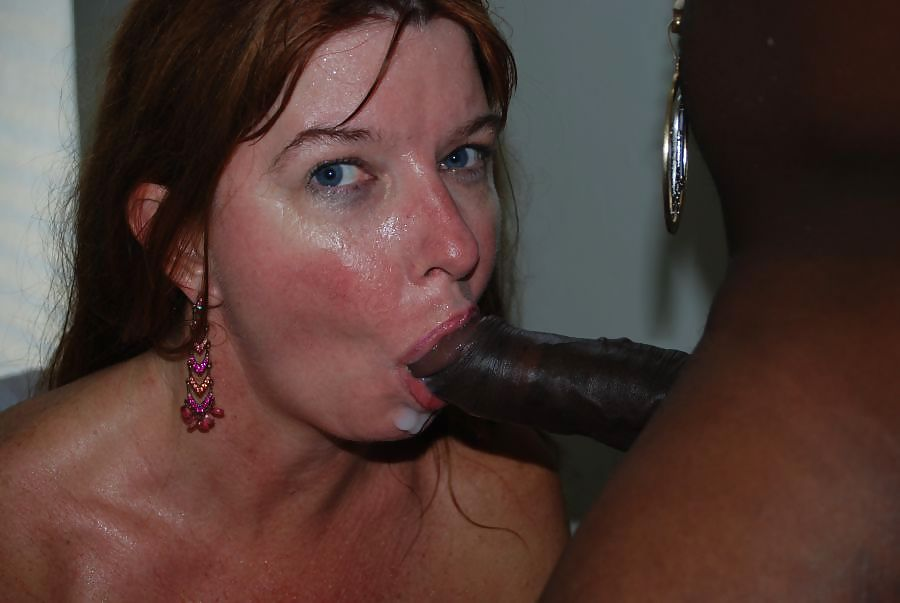 ucking-milf-facial-interracial-sex-pictures
