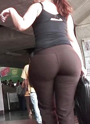 Latina big booty mom' Search - XVIDEOS. COM